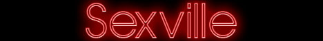 xericaxx